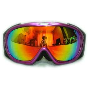 FOR SALE: skiing goggles, brandnew, 12% discount!