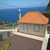 FOR RENT / LEASE: Affordable Madeira Island Vacation!!!