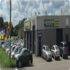 SERVICES: Used Cars Loans in Cambridge - Best Used Cars Cambridge