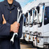 SERVICES: Roadside breakdown assistance Service and Truck Repair in Mississauga