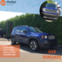 FOR SALE: jeep renegade ~p~ surrey jeep