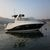 FOR SALE: 2008 RINKER 280(USA) IN EXCELLENT CONDITION