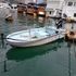 FOR SALE: 13ft Dinghy with 15hp Suzuki outboard