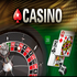 OFFERED: Online casino Cambodia ~p~ Online casino games