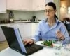 JOB OFFERED: World Wide Typing Job Earn Daily $250