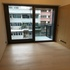 RENT / LEASE WANTED: $30,000, Hudson, 3 bedrooms, 2mins to MTR
