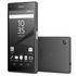 FOR SALE: Sony Xperia Z5 Compact E5803 32GB 4G/LTE - Unlocked