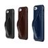 FOR SALE: Tunewear Finger Grip Case for iPhone 7