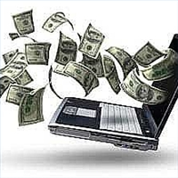 JOB OFFERED: Do you want to earn money?? Se