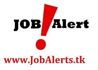 JOB OFFERED: Jobs in Airtel, Reliance, Vodafone, TATA, Idea Call Centers