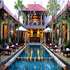 FOR RENT / LEASE: Balinese Comfortable Hotel - Puri Yuma Hotel & Villa