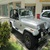 FOR SALE: Jeep Wrangler for sale