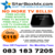 FOR SALE: StarBox Mx Android Tv Box - Free Movies, Free Sports, Free Boxsets, XXX