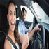 OFFERED: Car Driving Lessons Step by Step from Driving School in Blessington