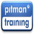OFFERED: IT Training Courses from Pitman Training Cork