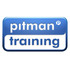 OFFERED: New Year, New Career... Pitman Training Cork are now Enrolling