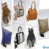 FOR SALE: Wholesale bags at discount prices