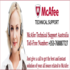 SERVICES: McAfee Technical Support toll-free Number +353-768887727