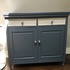 FOR SALE: Beautiful Sideboard
