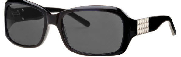 FOR SALE: Get Upto 40% Discount on Sunglasses
