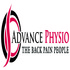 SERVICES: Physiotherapy Waterford - Advance Physio
