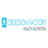 FOR SALE: Obsession Factory Health & Nutrition