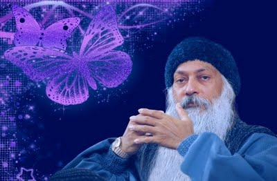 FOR SALE: OSHO DVD CD E BOOKS osho Bhagwan Rajneesh Osho dvds cd E-Books   Bhagwan Rajnees