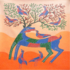FOR SALE: Get Now Original Gond Painting & Artworks Online From Must Art Gallery