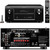 FOR SALE: brand new DENON AVR 2113 ON GREAT PRICE