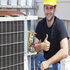 SERVICES: Air Conditioner Repair Service in Faridabad