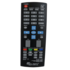 FOR SALE: MICROMAX LCD TV REMOTE CONTROL by LRIPL (Black)