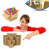 SERVICES: Movers and Packers