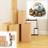 SERVICES: Movers and Packers Delhi