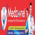 OFFERED: Medzone - Pharmacy Franchise - Bhopal