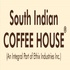OFFERED: South Indian Coffee - Coffee Shop Franchise -  Ahmedabad