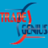 OFFERED: At Trade Genius we offer detailed import and export data including the informati