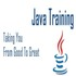 OFFERED: Java Development Company in Pune