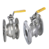 OFFERED: Buy Two Way Ball Valves At Cheap Rates In India