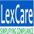 OFFERED: Get  Legal Compliance Audit Services in India?