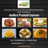 OFFERED: FudCheff – Food Partner For Your Travel, Get Food In Train at  Visakhapatnam