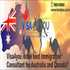 OFFERED: Visa4you is the best Immigration Consultant for Australia and Canada?