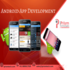 OFFERED: Top Mobile Apps Development Companies in Hyderabad – Android & iOS