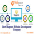 OFFERED: Low Cost Magento development company in India