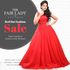 FOR SALE: Top Amazing Party Gowns – Elegant Colors – Online Shopping