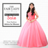FOR SALE: Amazing Pinkish Party Gowns - Chennai - Online Shopping