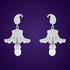 FOR SALE: Buy Sterling Silver Earrings For Women Online - Jewlot
