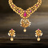 FOR SALE: Kundan Necklace ~p~ Buy Kundan Jewellery Online In India - Jewlot