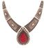 FOR SALE: Buy Fashion Necklace Online ~p~ Fashion Necklaces For Women - Jewlot