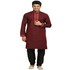 FOR SALE: Casual & Daily Wear Kurtas
