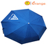 FOR SALE: Check Us Out for the Best Promotional umbrellas India